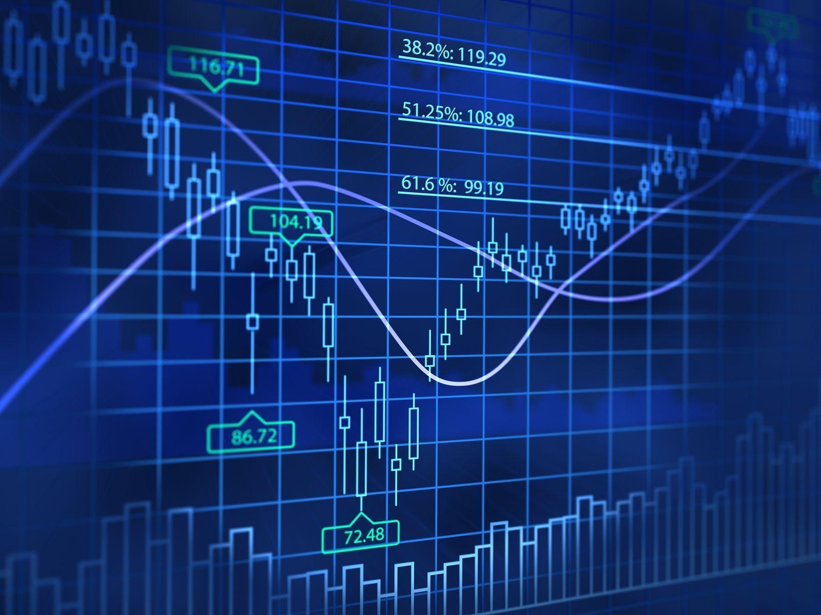 Qu'est ce que la formation trading peut vous apprendre ?