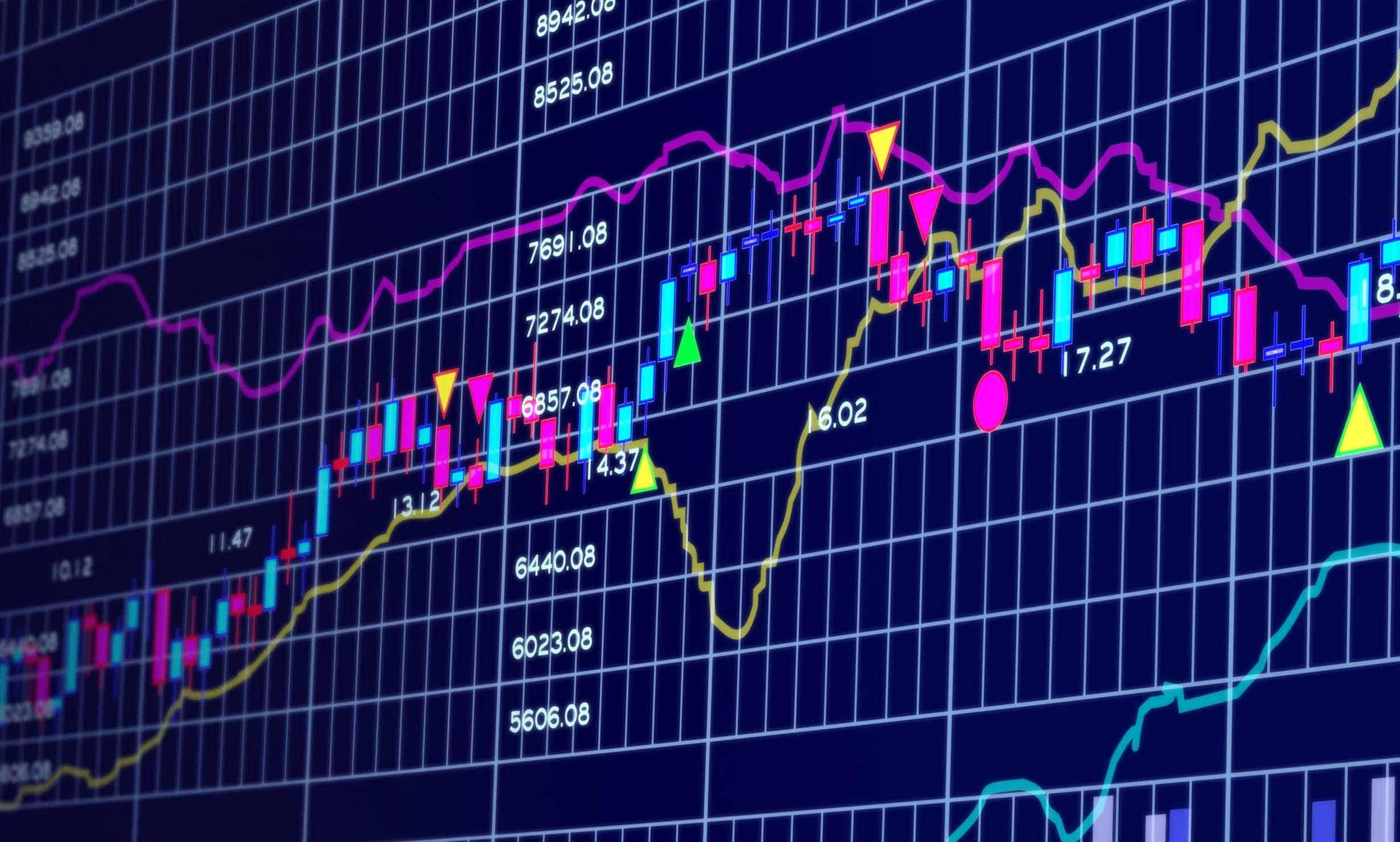 Comment éviter les fraudes en trading ?